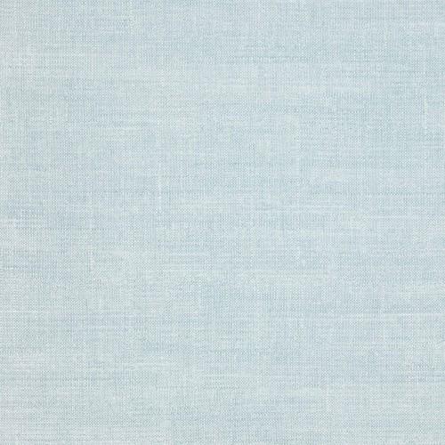 Tissu Almora de Jane Churchill référence J977F