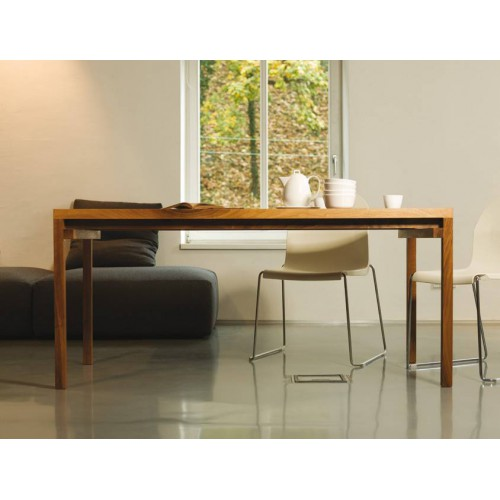 Table de repas XYZ - Element