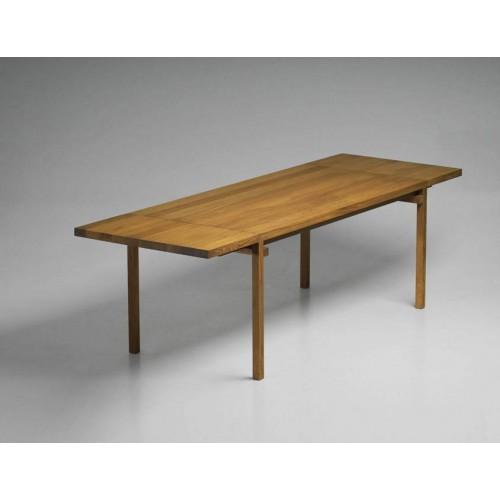 XYZ dining table - Element