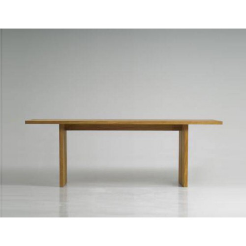 TT dining table - Element