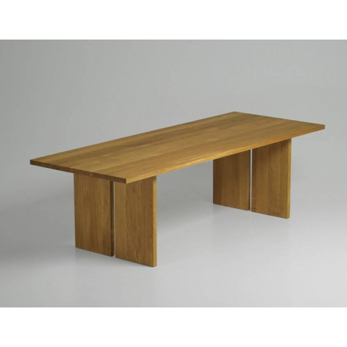 Table de repas TT - Element