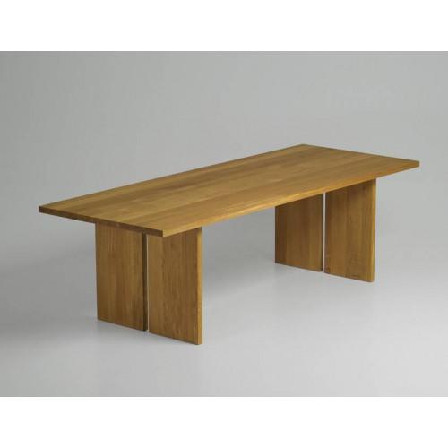 Table de repas TT - Element
