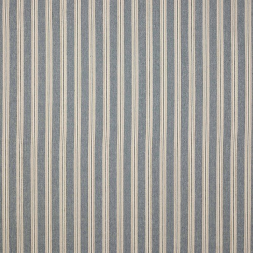 Bendell Stripe fabric - Larsen