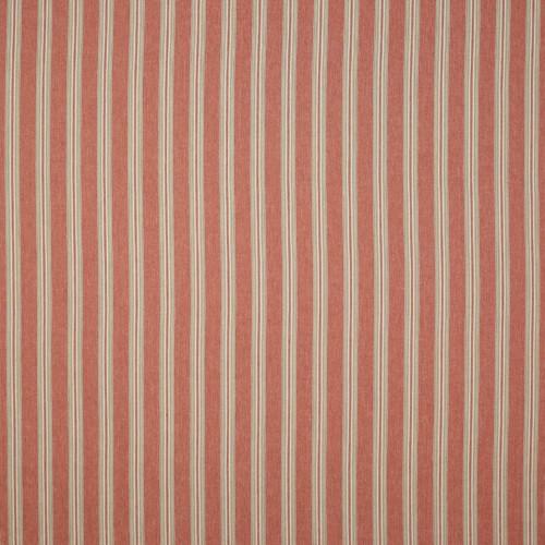 Bendell Stripe fabric - Larsen
