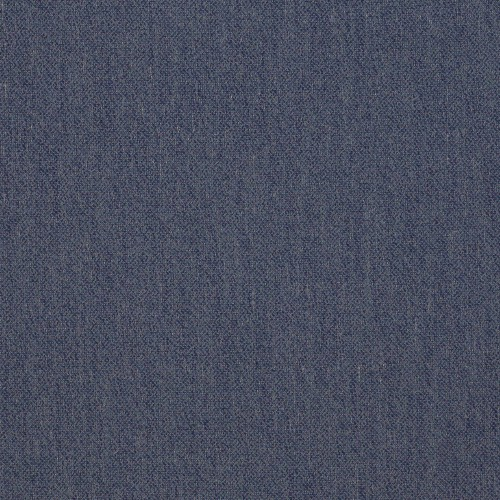 Tissu Frith de Colefax and Fowler coloris Beige F4526-03