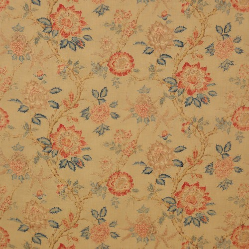 Tissu Darsham de Colefax and Fowler référence F3127