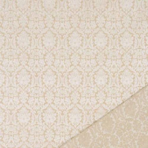 L'indiscret fabric - Braquenié