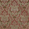Brockham fabric - Colefax and Fowler