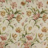 Chantilly fabric - Colefax and Fowler