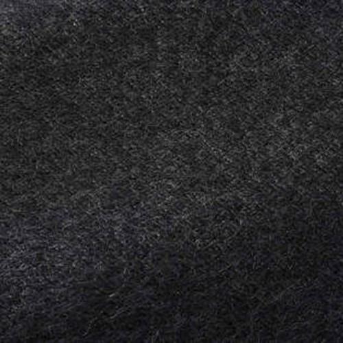 Tissu d'ameublement YETI de Pierre Frey coloris Bagheera F3290005