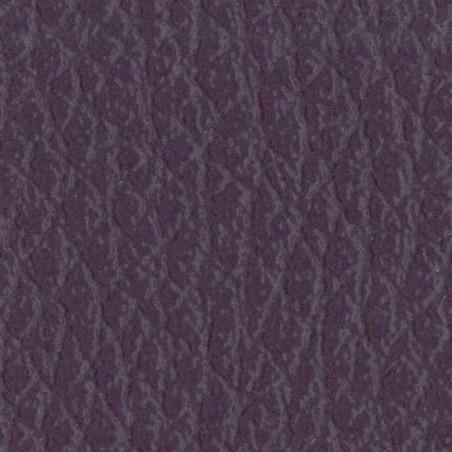 Leatherette Ginkgo M1
