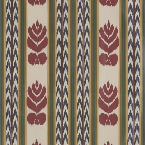 Concini Soie fabric - Le Manach
