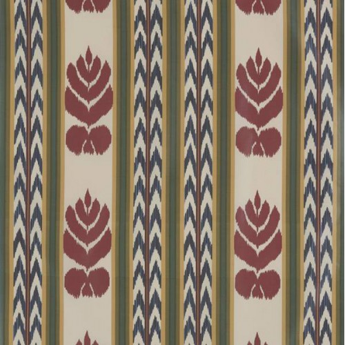 Tissu Concini Soie de Le Manach coloris Original L4557-001