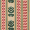 Concini fabric - Le Manach