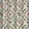 Candide fabric - Braquenié
