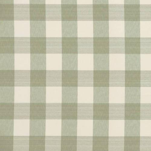 Amalfi Carreau fabric - Le Manach