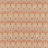Antinoe fabric - Le Manach