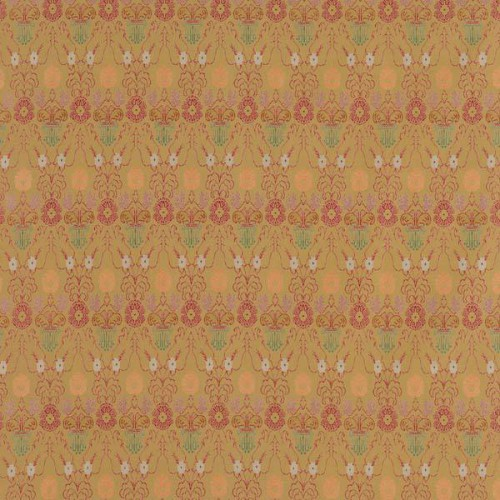 Antinoe fabric - Le Manach