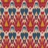 Galigai fabric - Le Manach