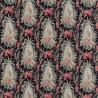 Les Elephants fabric - Le Manach