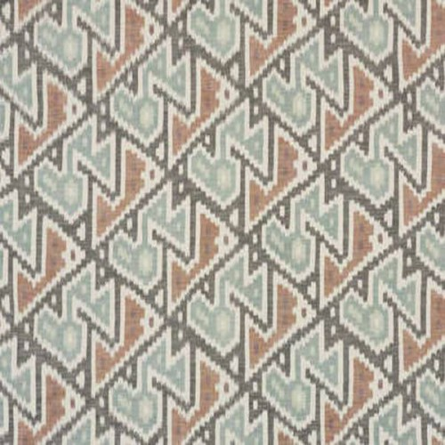 Alabama fabric - Pierre Frey reference Minéral F3235002