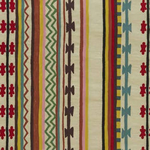 Anoki fabric - Pierre Frey color Botanica F3229002