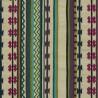 Anoki fabric - Pierre Frey color Pulsation F3229001