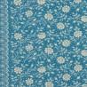 Batik fabric - Le Manach