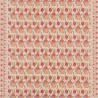 Indhira fabric - Le Manach