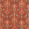 Les Lions fabric - Le Manach