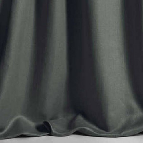 47 fabric - Pierre Frey color Slate F3202011