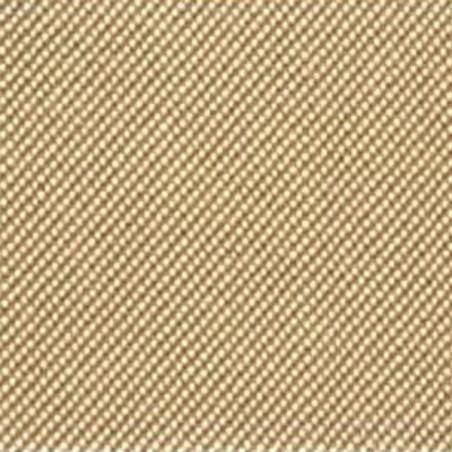 Original Hood border Alpaga Sonnenland convertible tops fabric