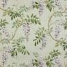 Alderney fabric - Larsen