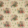 Alicia Chintz fabric - Larsen