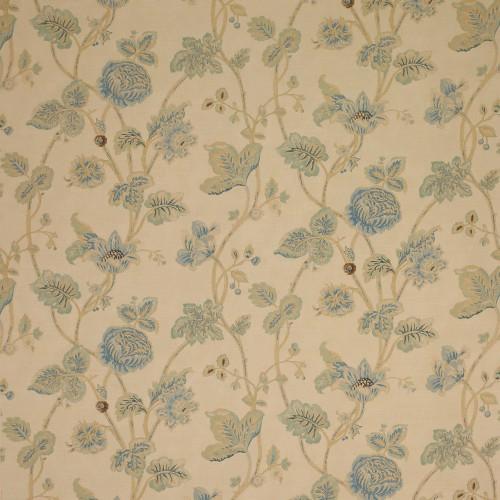 Berwick fabric - Larsen