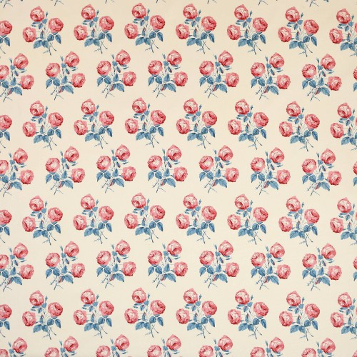 Bowood fabric - Larsen