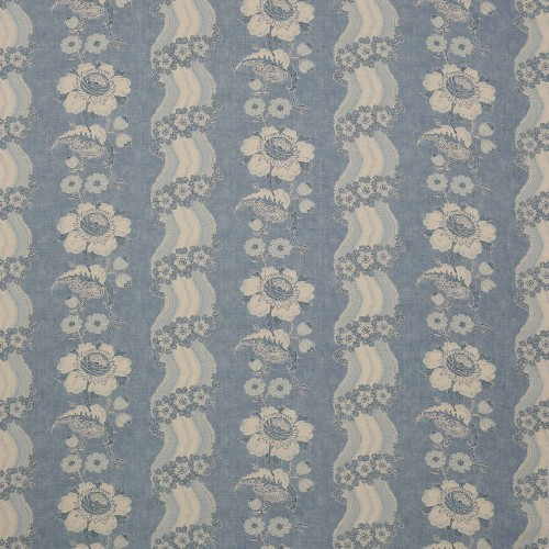 Caldbeck fabric - Larsen