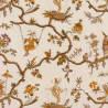 Mikado fabric - Le Manach