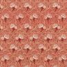 Balmoral fabric - Le Manach