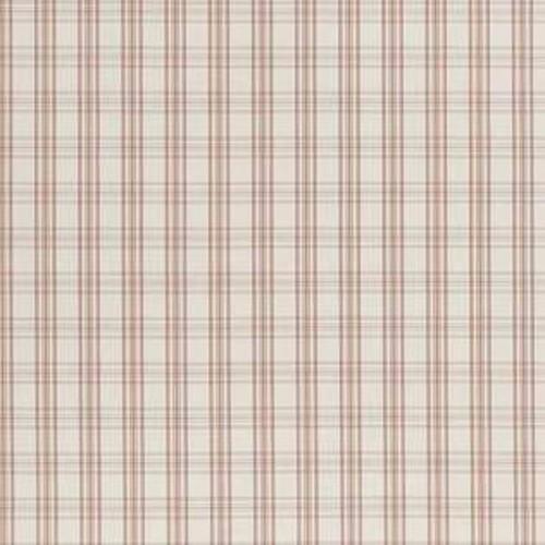 Beauvoir fabric - Braquenié