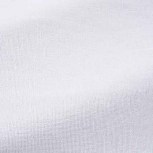 Tissu d'ameublement Anoukis de Pierre Frey coloris Blanc F3312001