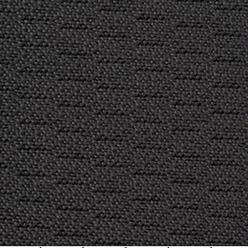 Tissu uni côté des sièges pour BMW E30 M3 série 3
