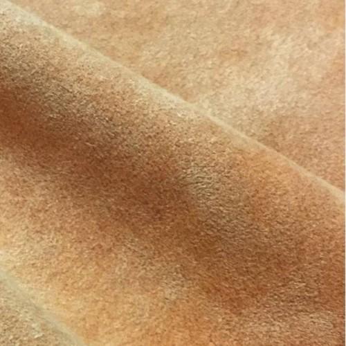 Alcantara Relax ® fabric