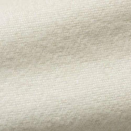 Annie fabric - Pierre Frey color Cream F3194001