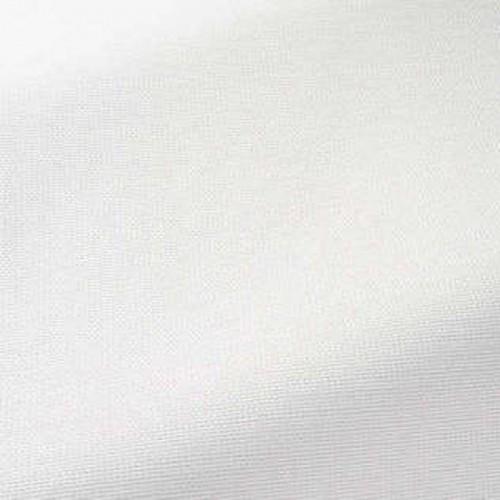 Tissu d'ameublement Atoum de Pierre Frey coloris Crème F3318001