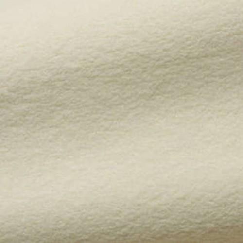 Velours de laine Simone - Pierre Frey
