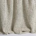 Apolline fabric - Pierre Frey