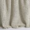 Tissu d'ameublement Apolline - Pierre Frey - Crème F3184001