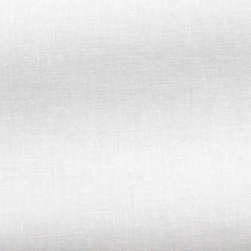 Tissu d'ameublement Octave pour rideau de douche - Pierre Frey
