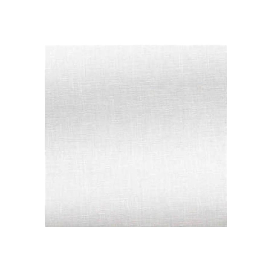 Tissu d'ameublement Octave de Pierre Frey coloris Blanc F3203001